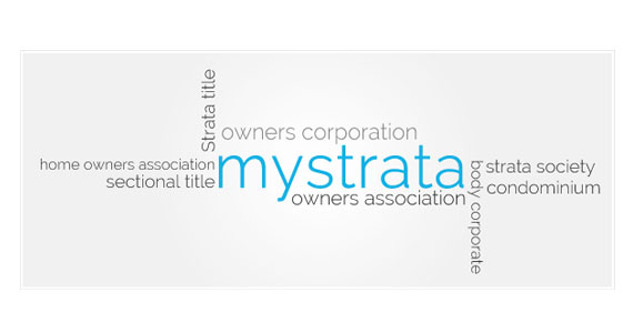 Mystrata – It's known by many names